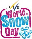 World Snow Day - 2015